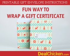 Printable Christmas Gift Certificates Templates Free Christmas Gift Certificate Templates That Can Be Personalized For .