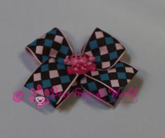 Bows, Fancy, Creative, Handmade, Gifts, Accessories, Style, Arches, Swag