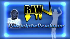 Commercial Spot for RawTV's: PatricktheProducer Created by: S7NLEE for MADDMANN-PRODUCTIONZ