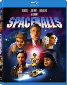 35 Best Spaceballs Images Comedy Movies Funny Movies Mel Brooks