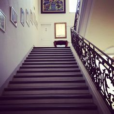 #schloss #nörvenich #museum #ausstellung #exhibition #art #castle #tagsforlikes #followme