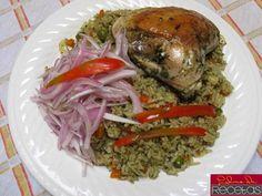 http://libroderecetas.com/receta/arroz-con-pollo