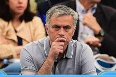Judi Bola Taruhan - Mourinho Tidak Akan Balik Ke Madrid