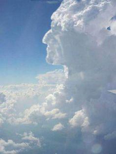 Warrior cloud
