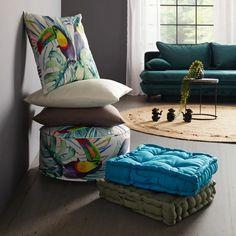 Pouf Medellin ca. 50x20cm online kaufen ➤ mömax Bean Bag Chair, Throw Pillows, Bed, Furniture, Home Decor, Cushions, Stream Bed, Decorative Pillows, Bean Bag Chairs