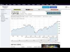 How To Invest In Stocks    Investing for Beginners    Investing 101