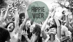 Hippievoer: Biologische chips