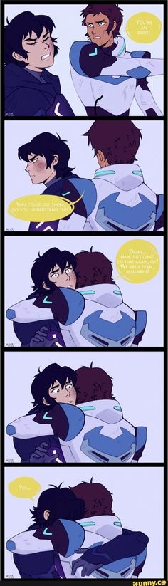 Picture memes by Maybeapidge: 6 comments - iFunny :) Form Voltron, Voltron Ships, Voltron Klance, Voltron Comics, Voltron Memes, Altean Lance, Klance Comics, She Ra Princess Of Power, Paladin