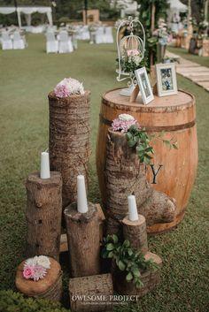 Pernikahan outdoor rustic garden party di bandung the bride dept pernikahan outdoor ala dhanita dan erik di bumi sangkuriang owlsome 303 of 443 junglespirit Gallery