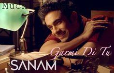 Garmi Di Tu Song by Sanam Puri 2015