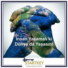 10 Aralık Dünya İnsan Hakları Günü.