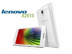 #Lenovo unwrapped A2010 4G #smartphone for Rs 4,990. @ http://buff.ly/1E6usQu #SagmartMobiles