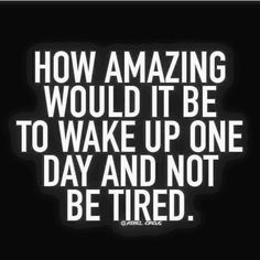 It's SO easy to make this happen! TRUST ME! 1, 2, 3, done for the day!!   #Thrive2u #LVLife #Amazing