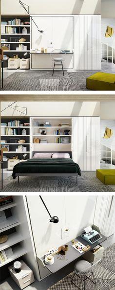 Die 31 Besten Bilder Von Betten In 2019 Awesome Beds Design