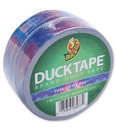 Henkel 1.88''x20 yd Duck Tape - 1PK & Duck Tape at Joann.com