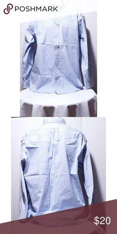 9d8613ec5ad0 Polo Ralph Lauren Yarmouth Pinpoint Oxford Shirt. Casual Button Down  ShirtsCasual ShirtsColor BlueOxfordPolo ...