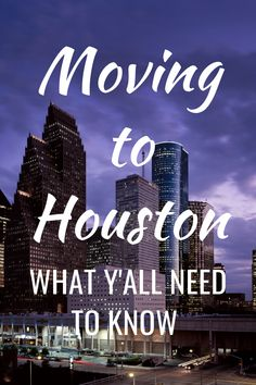 Planning your move to Houston Texas? Here's what you need to know about 2 things that are different in Texas -- driver license / care registration and electricity. Moving To Texas, Moving Out, Texas Vehicle Registration, Best Places To Move, Electricity Usage, Fort Bend, Electrical Plan, Pre Paid, International Airport