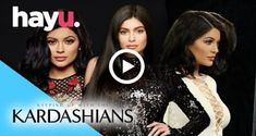 Queen Kylie | Kylies Iconic Moments Compilation | Keeping Up With The Kardashians #nails... Kylie Jenner Nails, Kylie Jenner Style, Diy Long Nails, 21st Birthday Nails, Kardashian Nails, Pink Chrome Nails, Kylie Jenner Instagram, Kylie Cosmetic, Keep Up