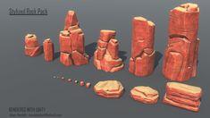 https://www.google.com/search?q=stylized+rocks&client=firefox-b-ab&source=lnms&tbm=isch&sa=X&ved=0ahUKEwiX8uav55bbAhWDlpQKHUI-D1sQ_AUICigB&biw=1920&bih=943#imgrc=dmenmPeZONAftM:
