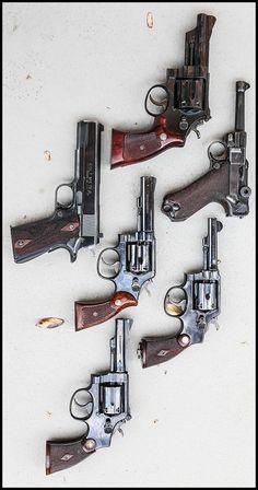 Vintage Tools (Photo Credit: SoloDallas)