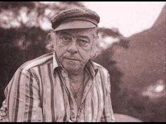 Vinicius de Moraes - Poema de Natal