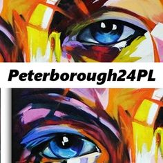 Peterborough24PL Ogłoszenia