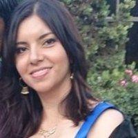 Marlly Johanna Fuentes Barcenas