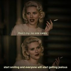 Bad Girl Quotes, Sassy Quotes, Real Quotes, True Quotes, Motivational Quotes, Inspirational Quotes, True Memes, Quotes Quotes, Bitch Quotes