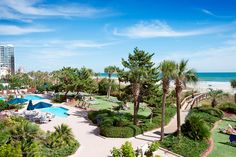 myrtle beach hotel deals memorial day weekend