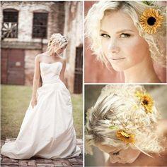 2013/2014 Rustic Country Wedding Ideas.