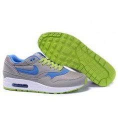 huge discount 8d84f ccc11 Nike Ar Max 87, Nike Air Max Masculino, Barato Nike Air Max, Air