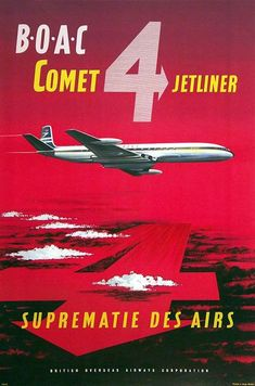 His & Hers Collectables Sunny Two Vintage Continental Airlines Remain Over Night Comfort Packs Airlines