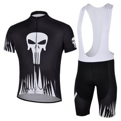 PRO Cycling jersey short sleeve Cycle bike Clothes breathable ropa ciclismo maillot ciclismo cycling clothing XS-4XL