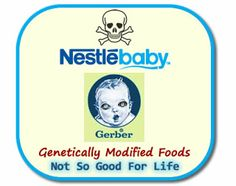 Nestle and Mead Johnson Nutrition recently dismissed calls to remove genetically-modified organisms (GMO) from their infant formula products in the US and now evidence is coming forth on long-term risks related to infant formulations. Epidemiological research has indicated a relationship between infant formula feeding and increased risk of chronic diseases later in life including obesity, type-2 diabetes, and cardiovascular disease