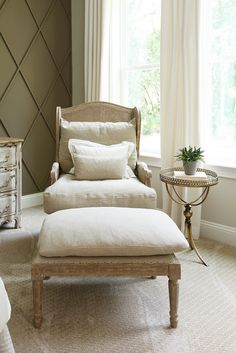 accent bedroom chairs sam maloof chair 90 best coastal images in 2019 homes home neutral from restoration hardware bedroomchair chairbedroom