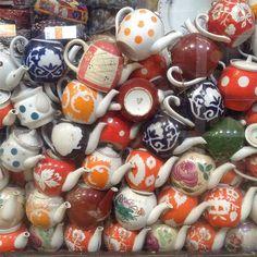 Istqnbul Tea Time, Istanbul, Mugs, Tableware, Instagram, Dinnerware, Tumblers, Tablewares, Mug