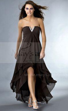 Image issue du site Web https://www.maysange.com/255-478/femme-robe-de-cocktail-petite-orient-marron.jpg
