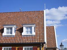 Gezellig met karakter. Degelijk, robuust en sfeervol. Geënt op dé Nederlandse bouwstijl van de 20e eeuw met de Vida bouwstijl.