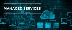 For Managed Services turn to TCG. The highly expert Managed Services provider is serving business in Johannesburg and Cape Town. Call us @ 021 for a free quote. It Service Provider, Cape Town, The Help, Cloud, Australia, India, Technology, Detail, Tech
