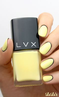 { Black + yellow }