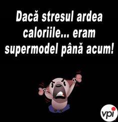 Ce sunt caloriile - Viral Pe Internet Supermodels, Internet, Movies, Movie Posters, Films, Top Models, Film Poster, Cinema, Movie