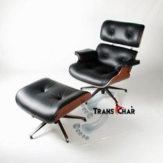 Eames Chair In Nz