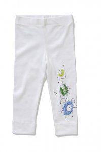 Leggings Kids Fashion, Leggings, Swimwear, Shopping, Child Fashion, Bathing Suits, Kids Outfits, Swimsuits, Swimsuit