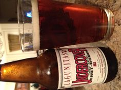 Lagunitas Brewing's Undercover Investigation Shut-Down Ale - 9.8% abv