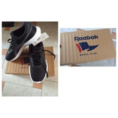 #reebok#best_day#Римини#instasize#likes#instagram#Rimini#Italy#new#Италия#best_foto#royalflaf#follow#followme#ride#like4followers by artem__dmytrenko