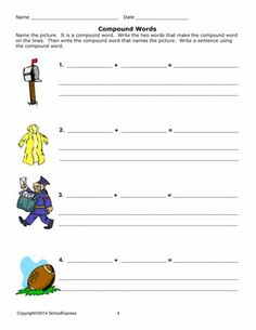 create your own worksheets games free worksheets create your own ...