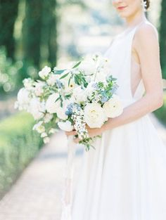2467 Best Pastel White Wedding Bouquets Our Favourites By