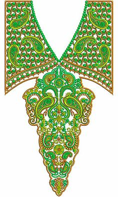 Now you can enjoy our Premium Range Embroidery Designs of Neck Embroidery Neck Designs, Embroidery Dress, Embroidery Patterns, Kurti Neck Designs, Blouse Designs, Design Of Neck, Stitch Design, Fashion Company, Salim Ali