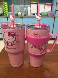 Hello Kitty Mug, Hello Kitty Kitchen, Hello Kitty House, Hello Kitty My Melody, Hello Kitty Items, Hello Kitty Birthday, Here Kitty Kitty, Pochacco, Hello Kitty Collection