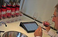 El Consejo Regulador de la D.O.Ca. Rioja mejora el control de calidad de los vinos con la aplicación de las nuevas tecnologías informáticas https://www.vinetur.com/2014120317602/el-consejo-regulador-de-la-doca-rioja-mejora-el-control-de-calidad-de-los-vinos-con-la-aplicacion-de-las-nuevas-tecnologias-informaticas.html